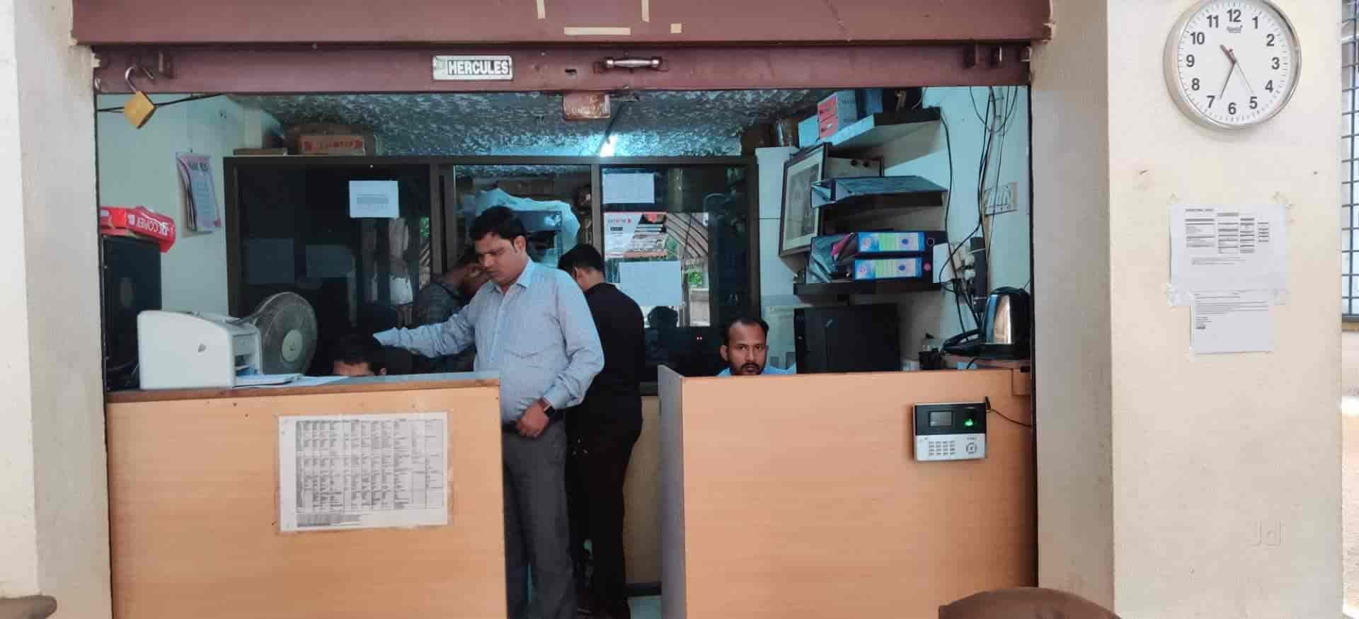 Autocop India Pvt Ltd Basavanagudi Car Central Locking System Repair Services Autocop In Bangalore Justdial