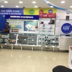 Sangeetha Mobiles Pvt Ltd, Rajarajeshwari Nagar - Mobile