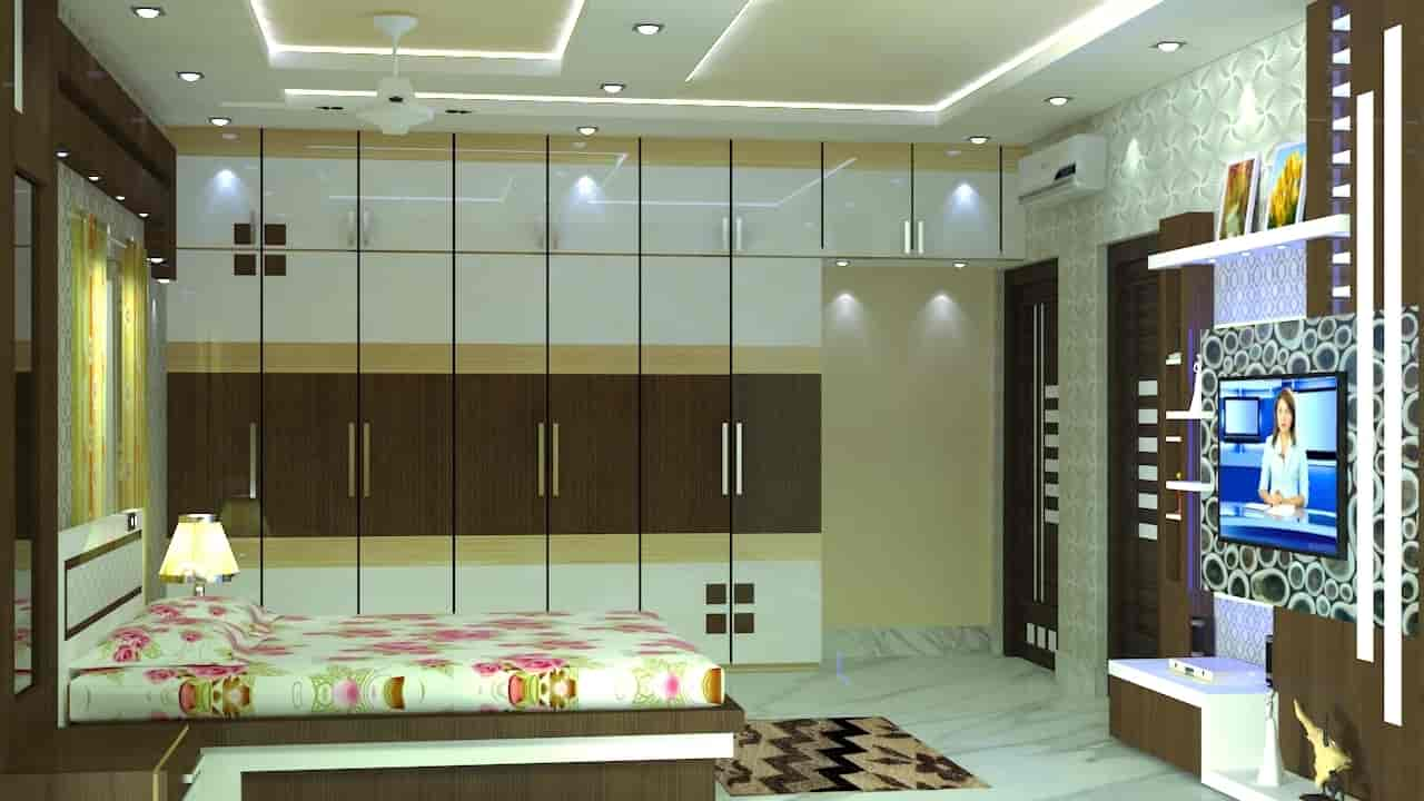 Interior designers in bangalore whitefield - Interior designing colleges in bangalore ...