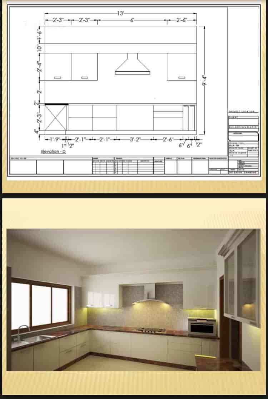 Catalog unique interior design photos krishnarajapuram bangalore interior designers