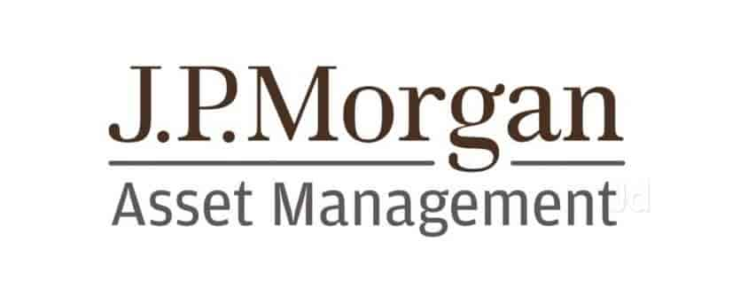 Хедж фонд - J.P. Morgan Asset Management