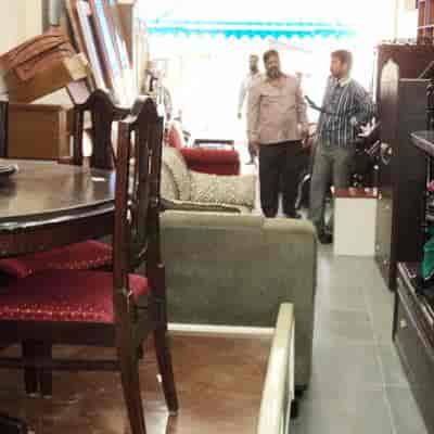 Standard Furniture, Shivaji Nagar   Second Hand Furniture Buyers In  Bangalore   Justdial