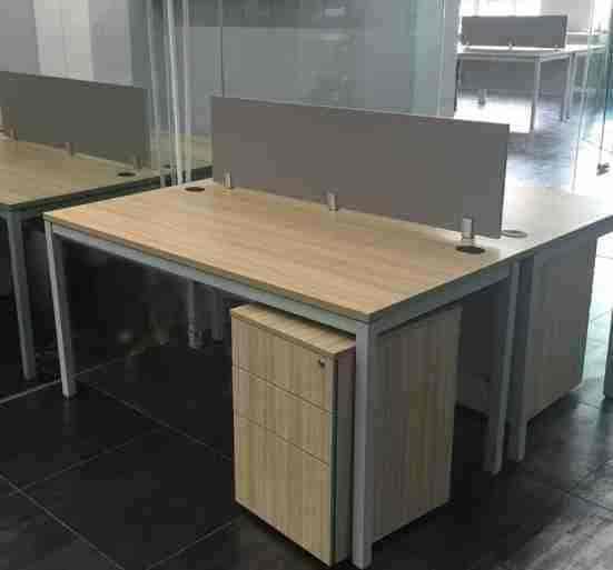 Bristol Furniture I Pvt Ltd Indiranagar Bangalore
