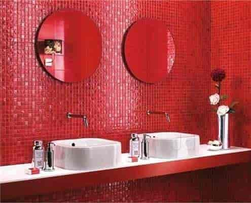 Bathroom Tiles Bangalore enzio the bath studio, indiranagar, bangalore - sanitaryware