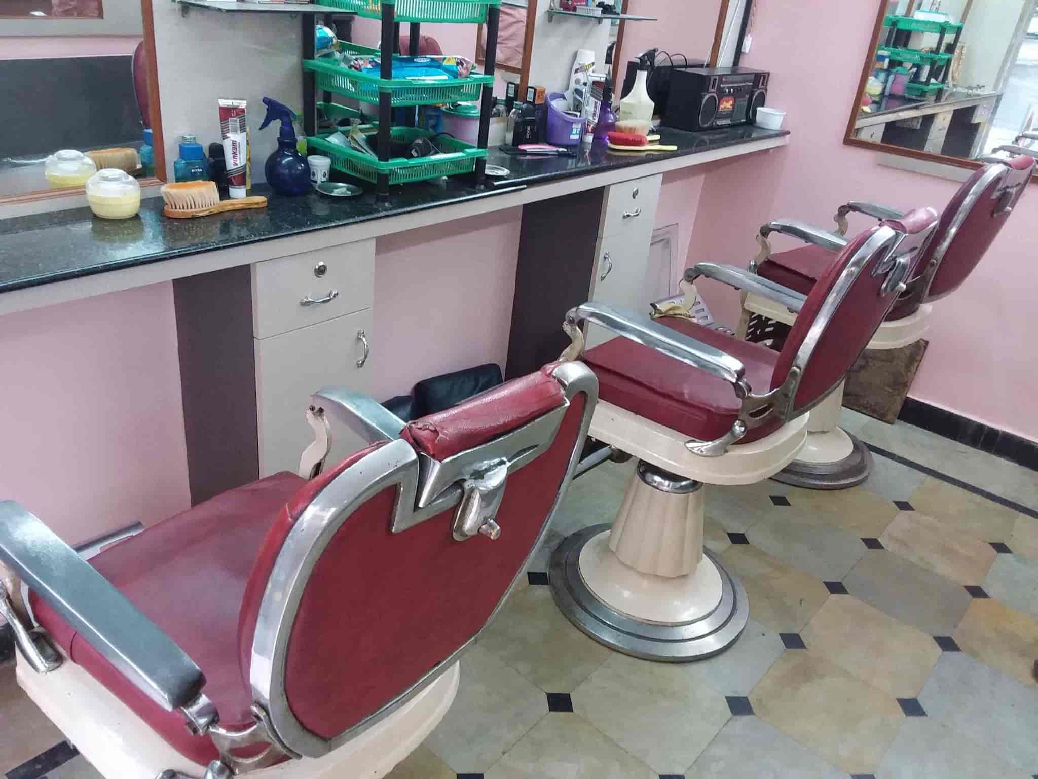 Man salon in bangalore dating