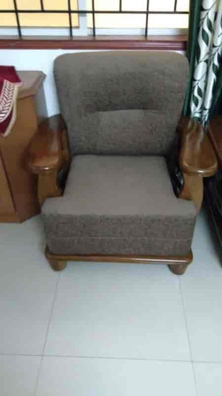 Sofa Repairs And Service Jp Nagar Sofa Set Repair Services In