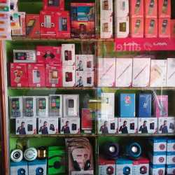 Ganapathi Mobile Shop, Gubbalala - Mobile Phone Dealers in