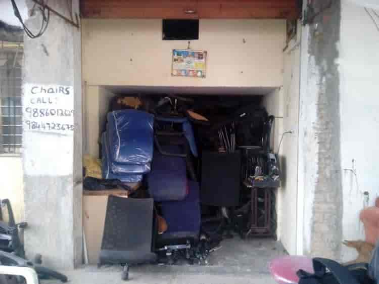 royal comfort office chair royal. royal comfort bannerghatta road bangalore office chair repair u0026 services justdial