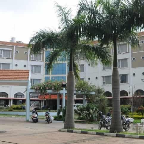 Exterior Holiday Palms Hotel Photos Tumkur Road Nelamangala Bangalore Hotels