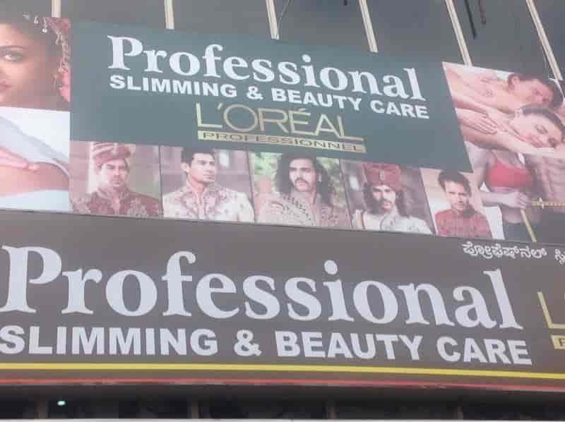 renaissance beauty slimming center