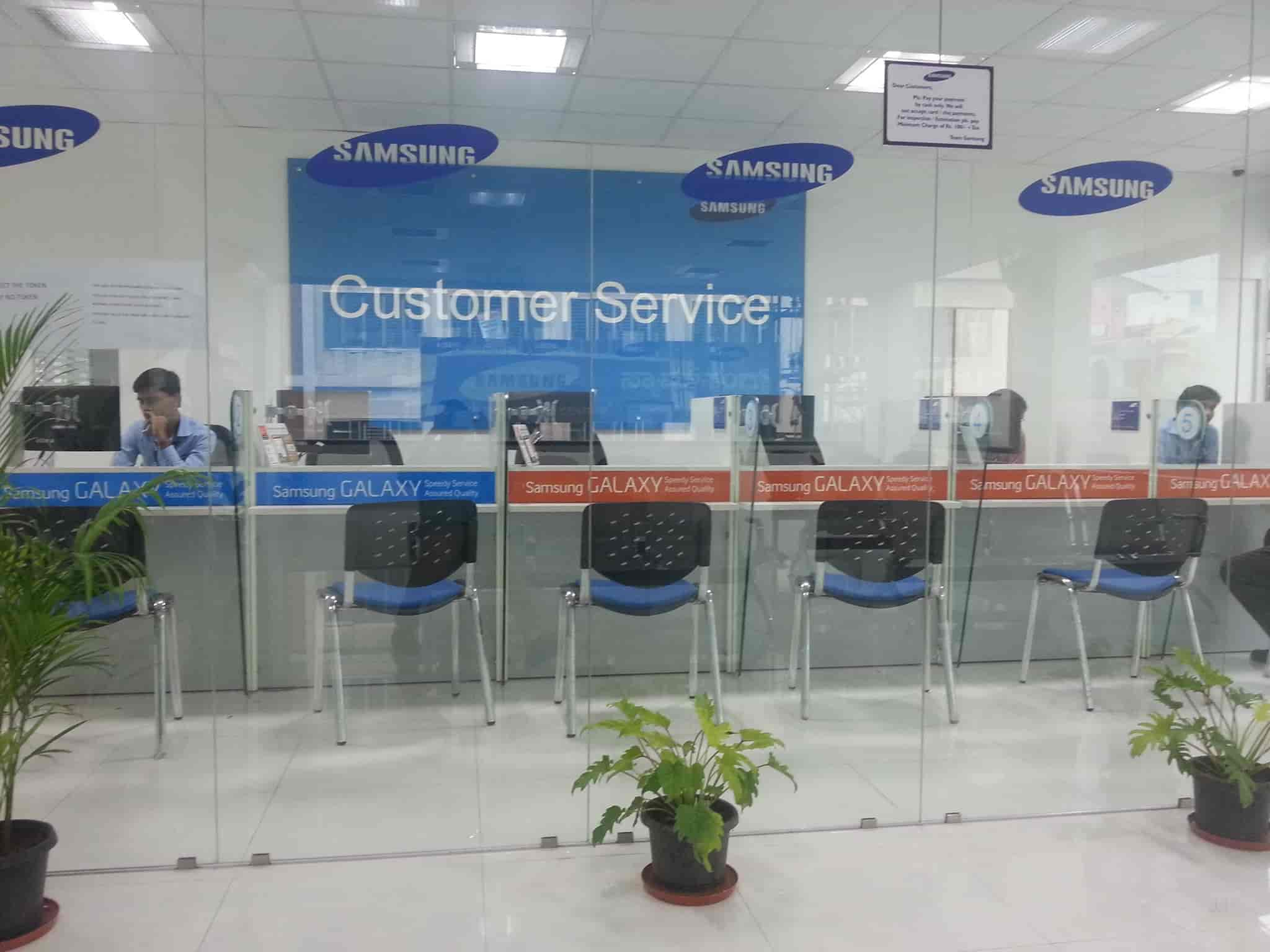 Samsung Authorised Service Centre Indiranagar Mobile