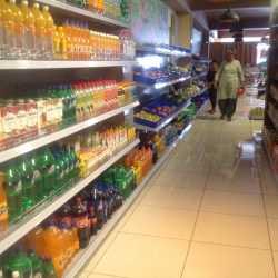 Smart Kart, Kothanur - Supermarkets in Bangalore - Justdial