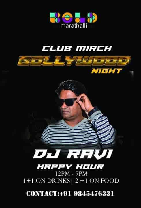bold night club marathahalli bangalore night clubs justdial rh justdial com