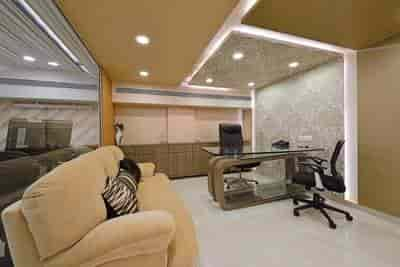 office wallpapers design 1 office view marshalls the no wallpaper company corporate office photos mahim photos