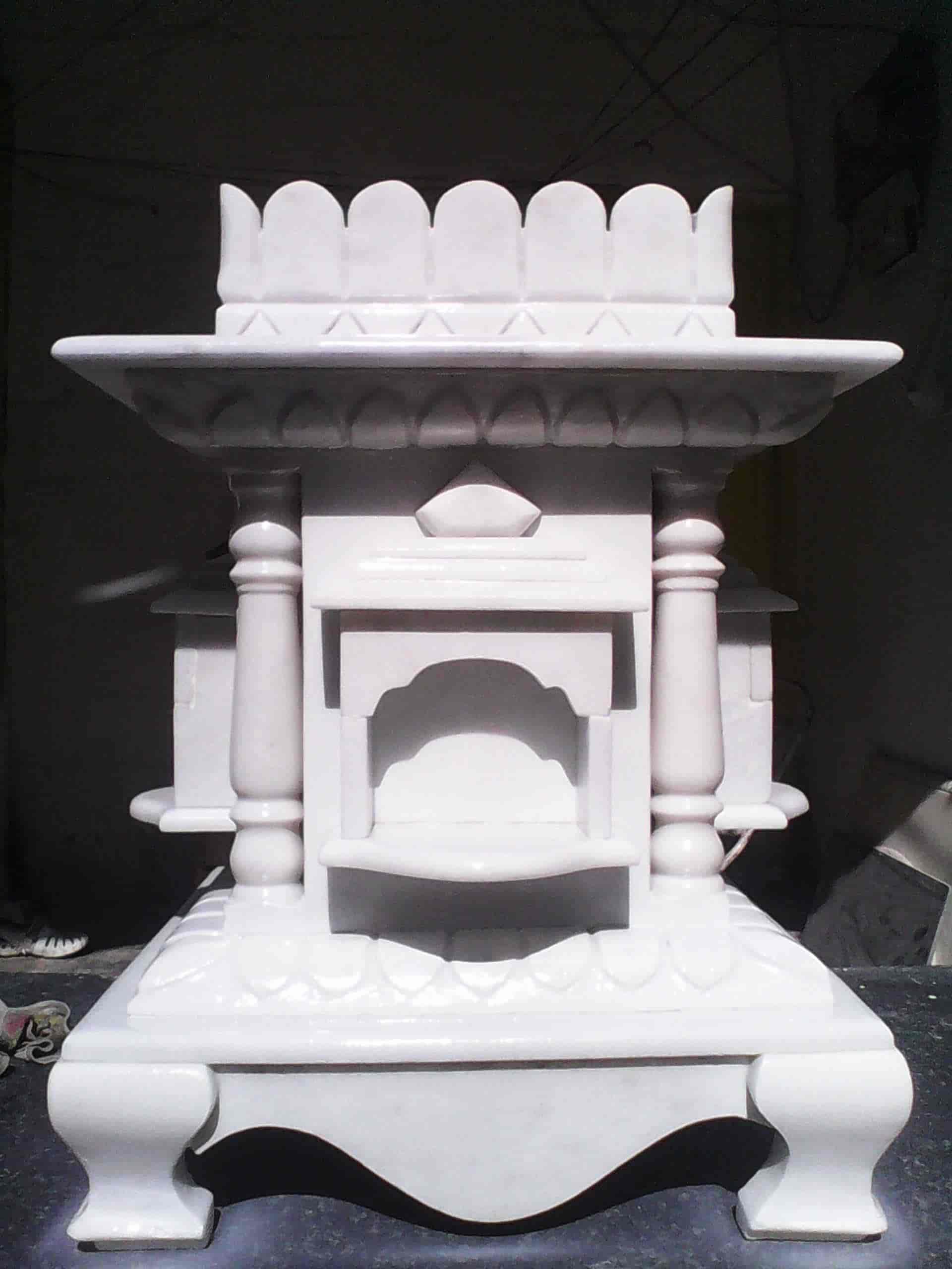 New Model Marble Photos, ISRO Layout Kumaraswamy, Bangalore ...
