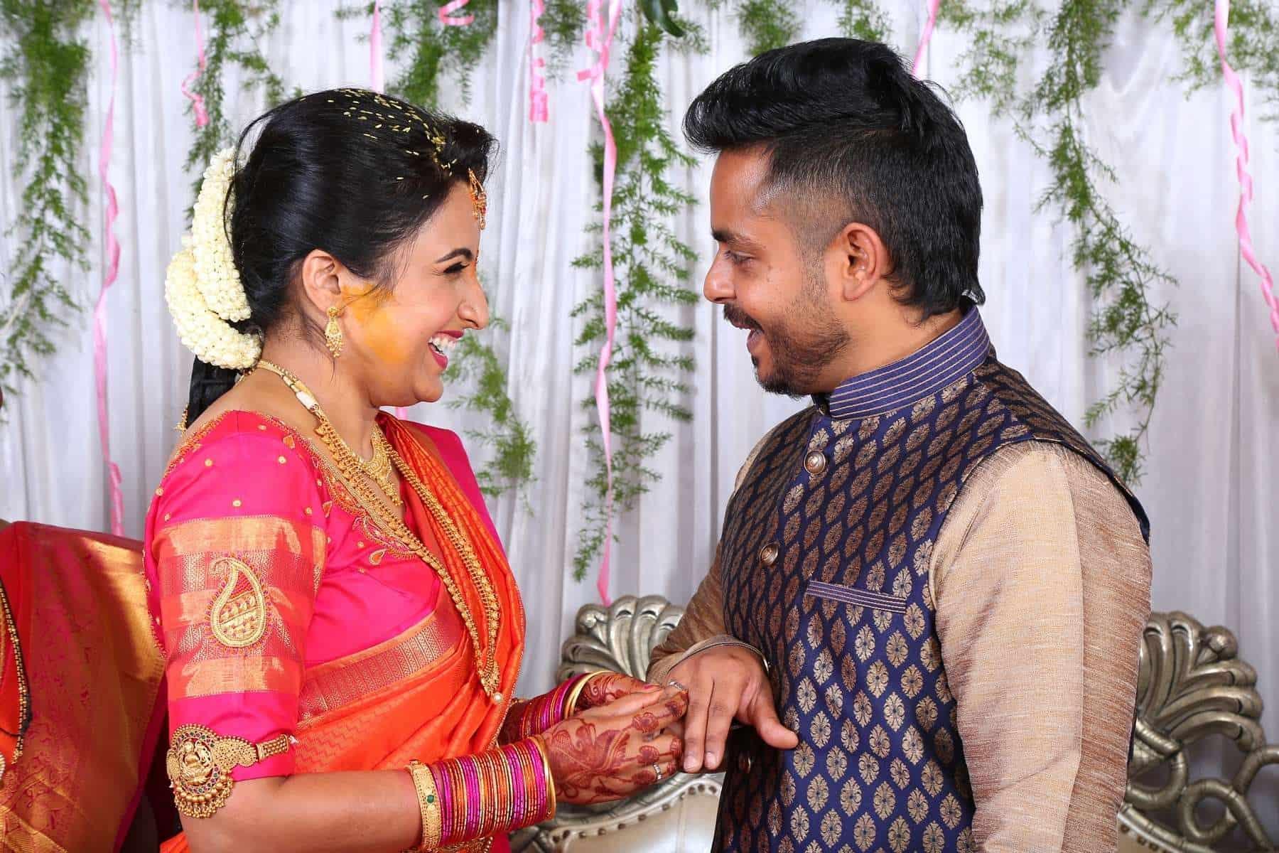 Darshan Digital Studio Photos Basaveshwara Nagar Bangalore Wedding Video Shooting Services