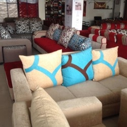 Cauvery Furniture Photos Dodda Banaswadi Bangalore Dealers