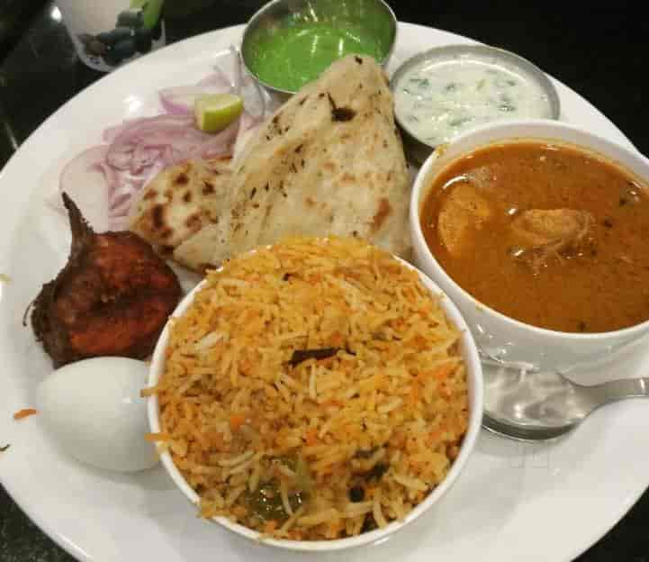 Kabab Mandra Photos Whitefield Bangalore Pictures Images