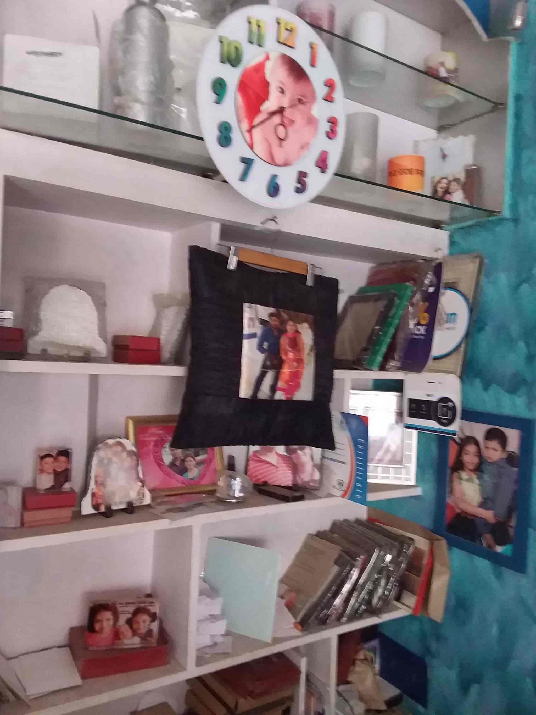 wedding card printers in bangalore indiranagar%0A R S Digital Studio  Indiranagar  Photo Studios in Bangalore  Justdial