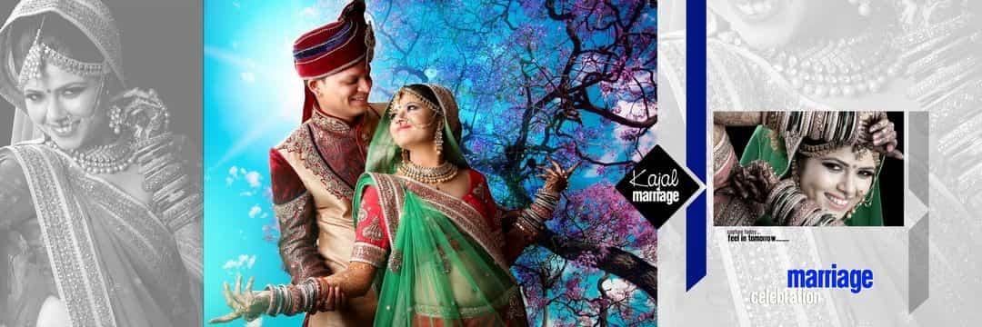 Fashion designer company in bangalore dating