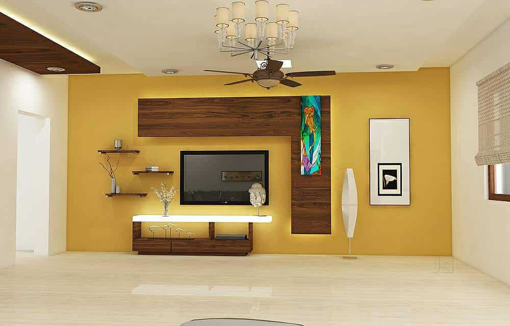 LSM School Of Design, Infantry Road   Interior Designing Institutes In  Bangalore   Justdial
