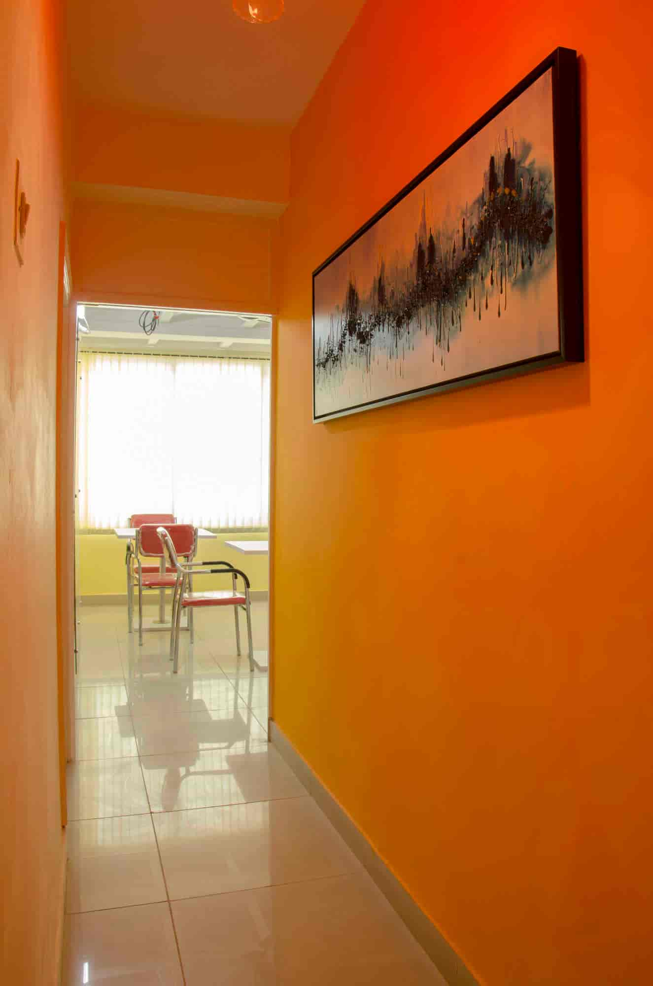 ... LSM School OF Design Photos, Infantry Road, Bangalore   Interior  Designing Institutes ...