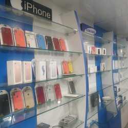 Ka-02 Cell World, Rajajinagar - Mobile Phone Dealers in