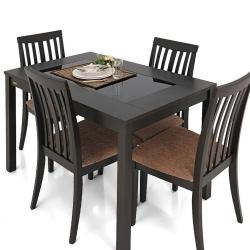 National Furniture Electronic City Furniture Dealers In Bangalore