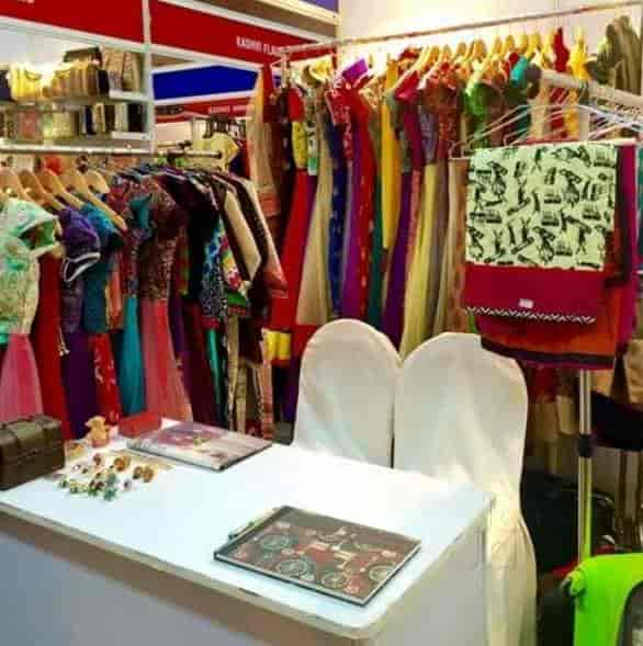 Sreenidhi Reddy Boutique Whitefield Boutiques In Bangalore Justdial