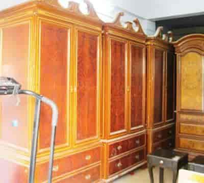 ... Wardrobes   S H Old House Furniture Photos, Wilson Garden, Bangalore   Second  Hand Hotel ...