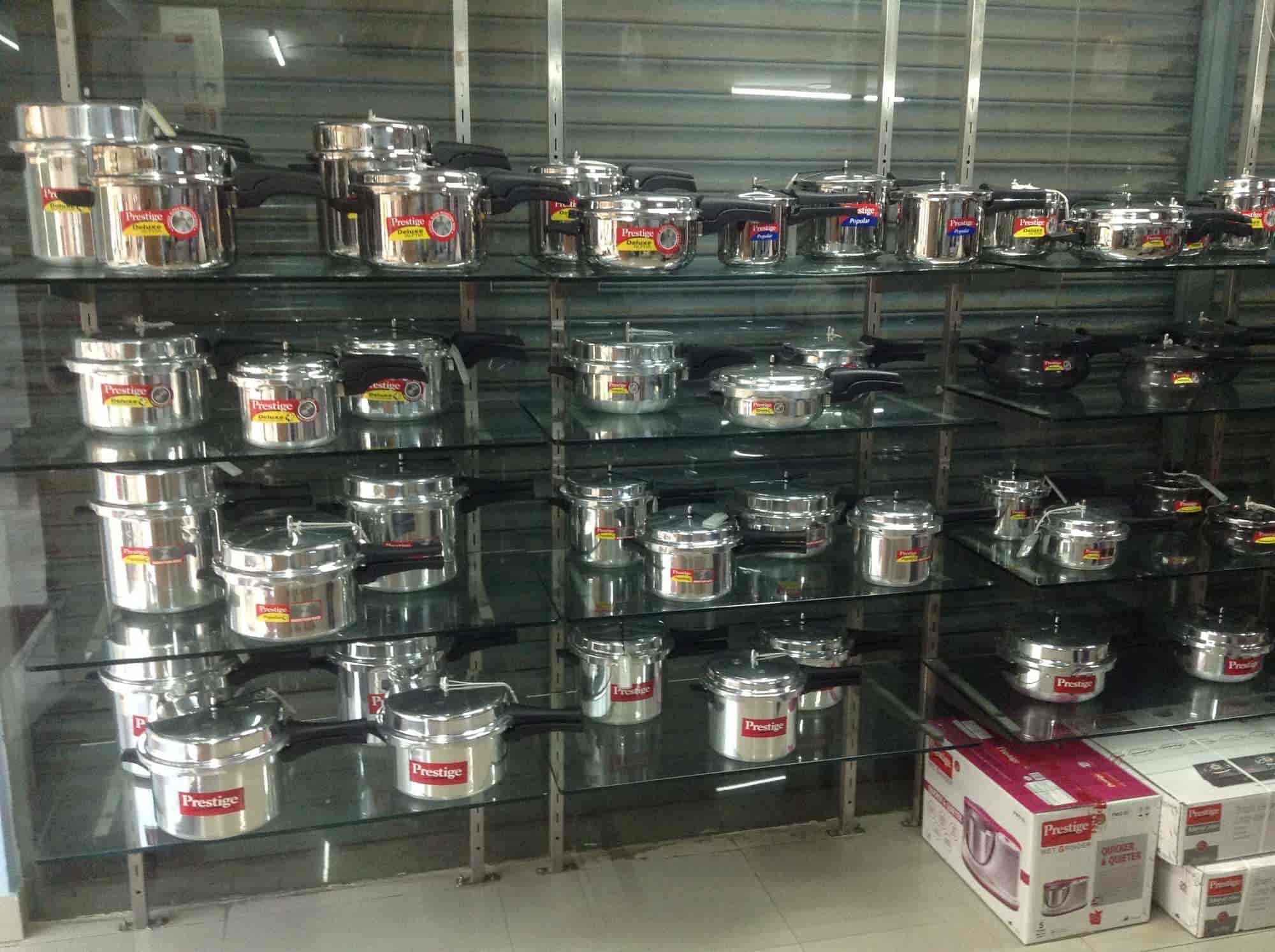 Prestige Smart Kitchen, Uttarahalli - Home Appliance Dealers ...