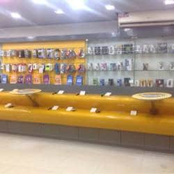 Spice Hotspot, Marathahalli - Mobile Phone Dealers in