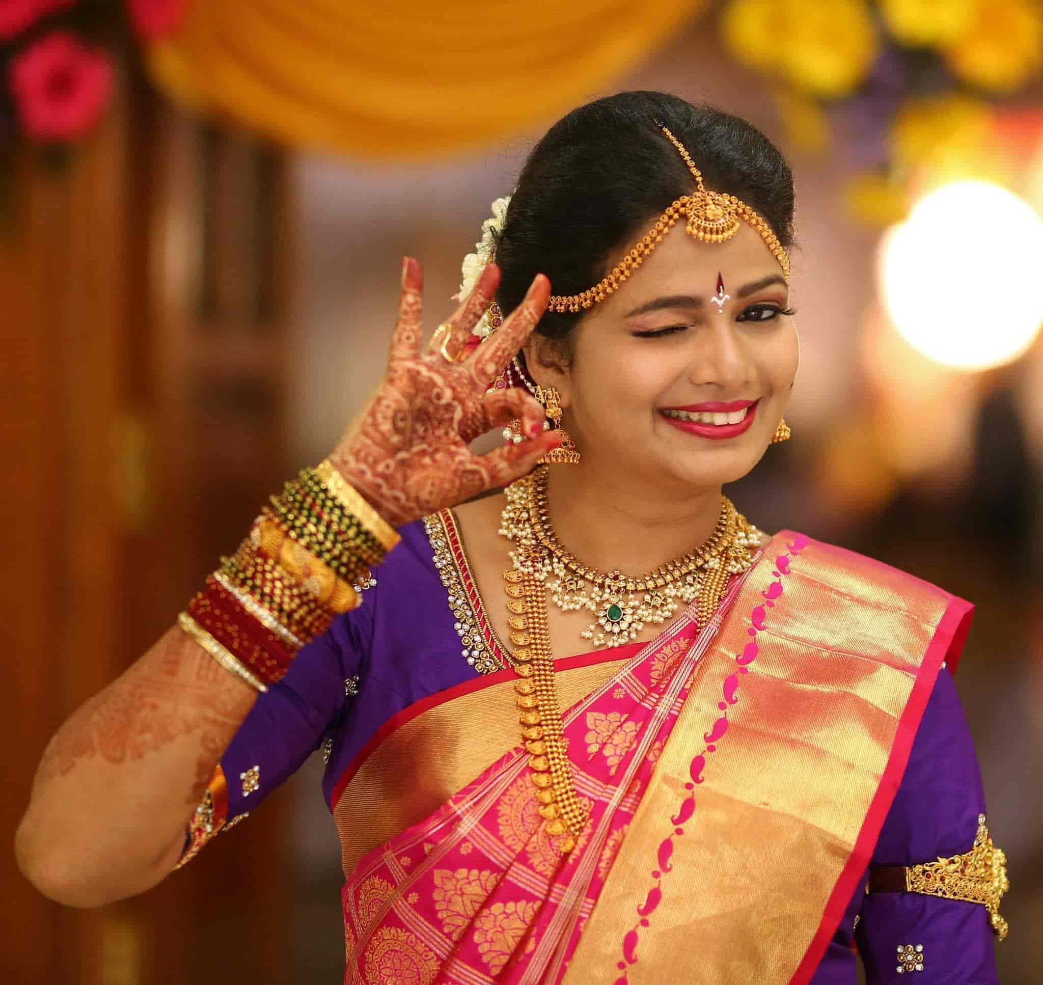 Lanks Photography, Kasavanahalli - Photographers in