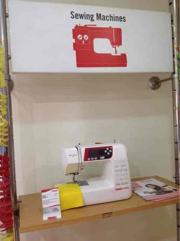 Usha International Ltd Shanthinagar Ushaa International Ltd Inspiration Usha Sewing Machine Service Center In Bangalore