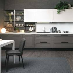 Cucine Lube, Ejipura - Modular Kitchen Dealers in Bangalore ...