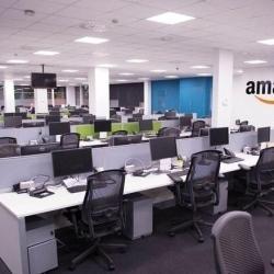 Amazon In Corporate Office Malleswaram West Corporate
