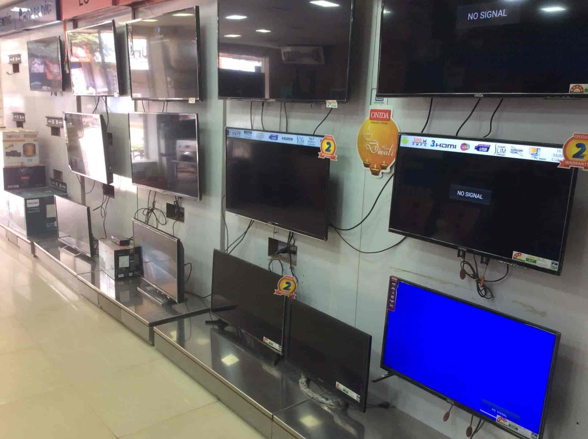 Kens Electronics And Home Appliances Photos, Yelahanka New Town