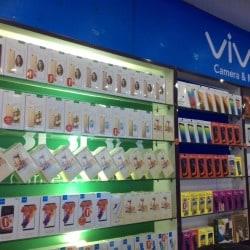 Krishna mobiles, Jalahalli Cross - Mobile Phone Dealers in
