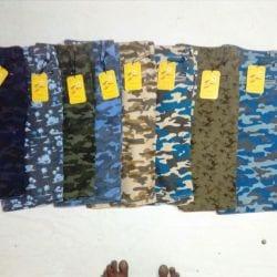 Stock Lot Seller, Bommanahalli - Ladies Readymade Garment