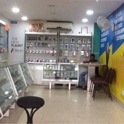 Sangeetha Mobiles Pvt Ltd, Kengeri Satelite Town - Mobile