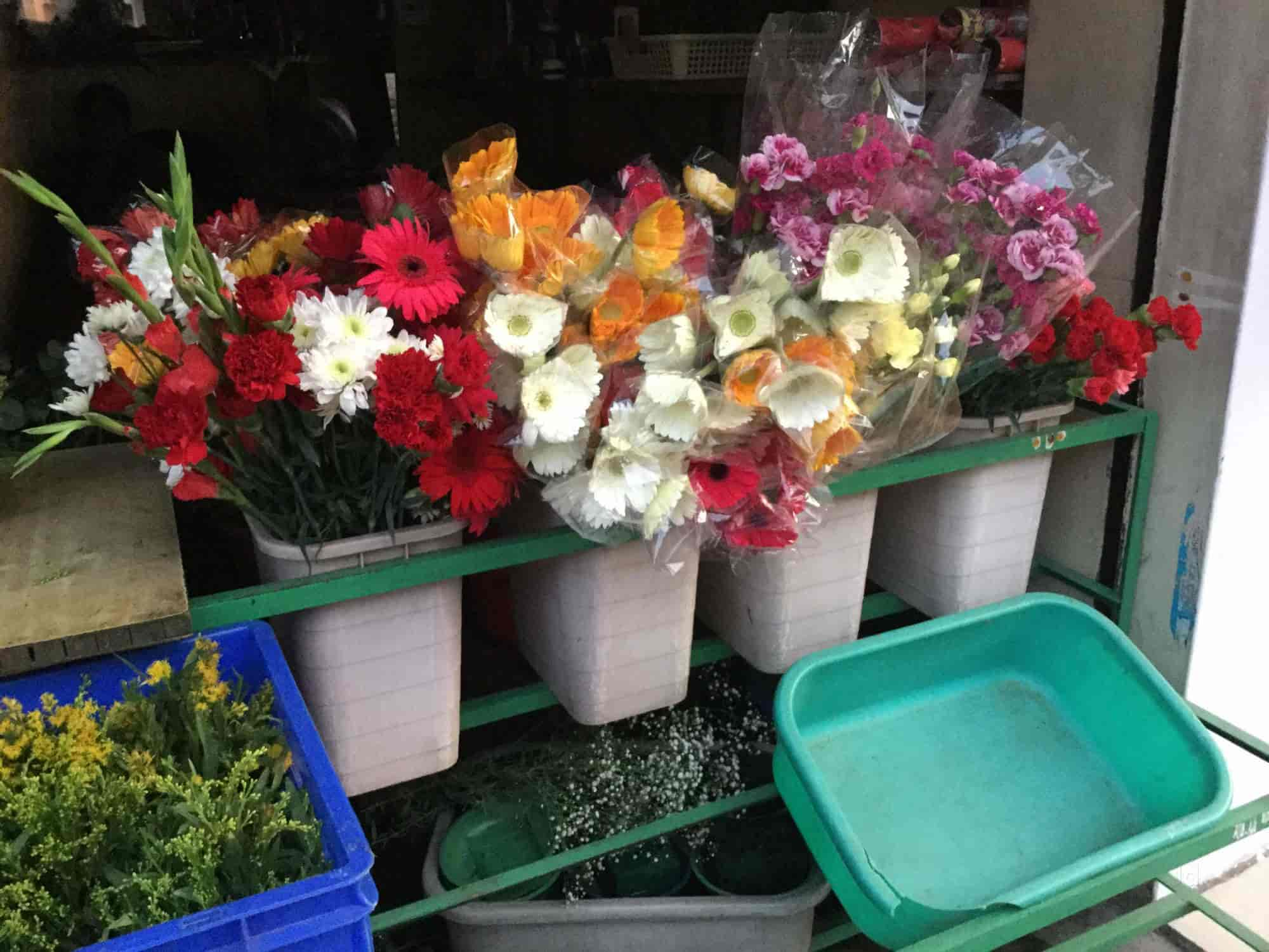 Fancy Flower Bouquet Shops In Bangalore Gallery - Wedding and ...