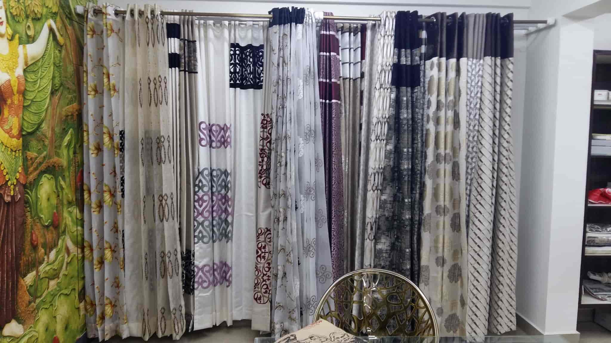 Curtain Fabric In Bangalore Curtain Menzilperde Net