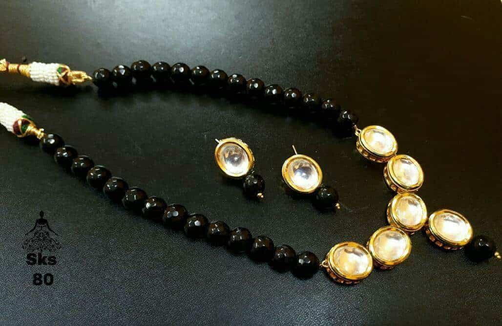 Anmol One Gram Gold Jewellery Photos, Rajarajeshwari Nagar