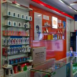 Whole Cell Mobile, Malleswaram - Mobile Phone Dealers in