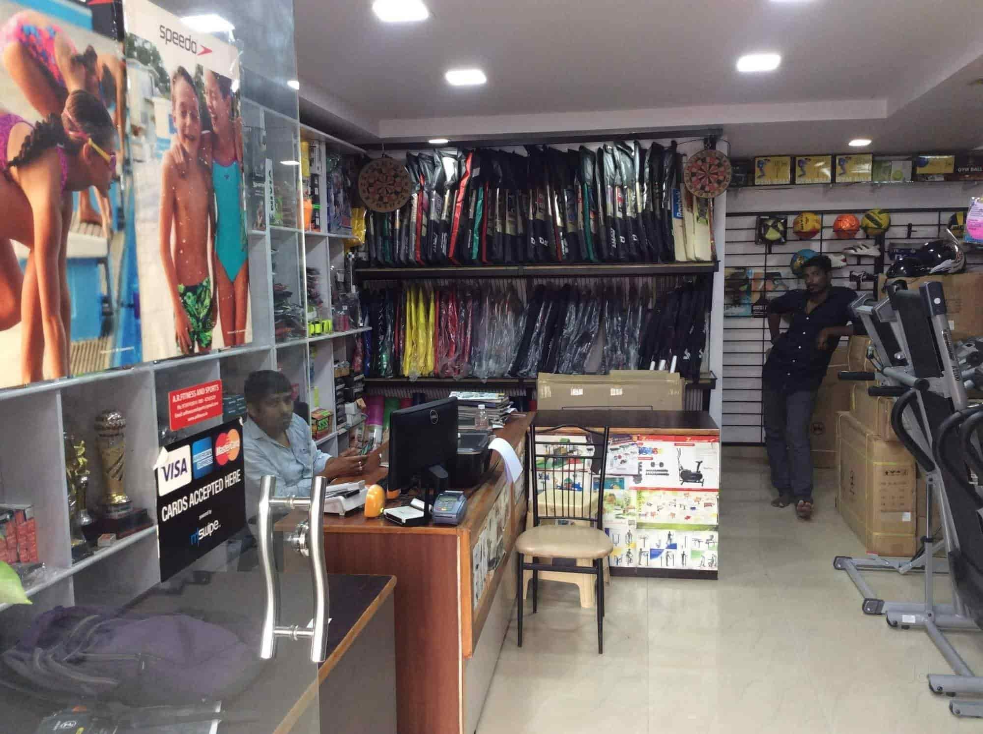 adidas showroom near btm layout bangalore