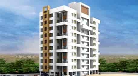 Past Project Ar Hd Photos Basavanagudi Bangalore Courier Services