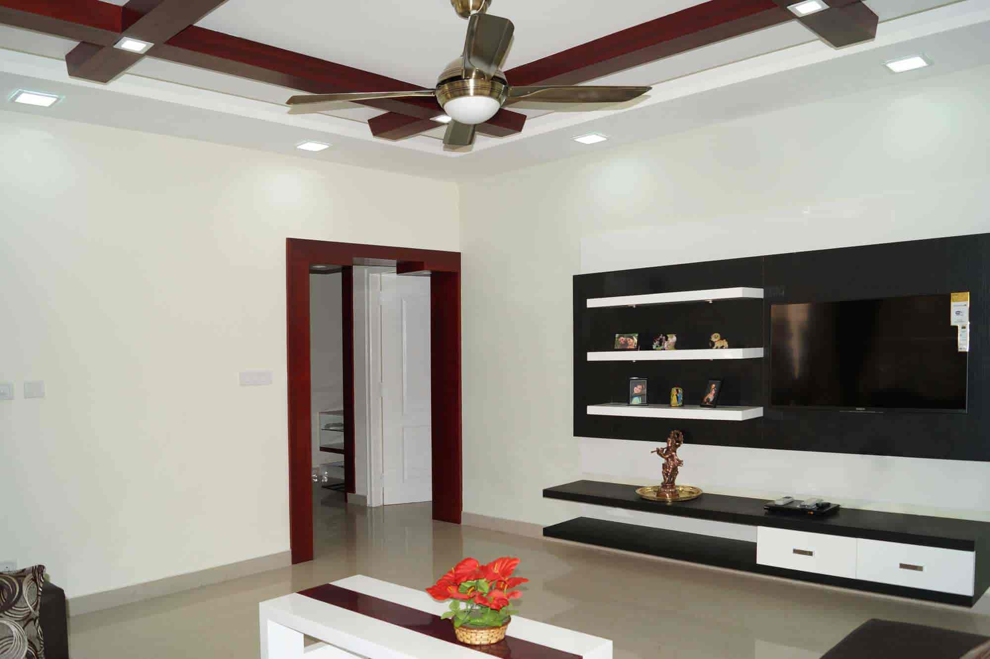 Design And Decor Interiors Photos, Electronic City, Bangalore  Pictures U0026  Images Gallery   Justdial