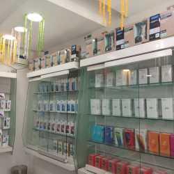 Sangeetha Mobiles Pvt Ltd, Dodda Banaswadi - Mobile Phone