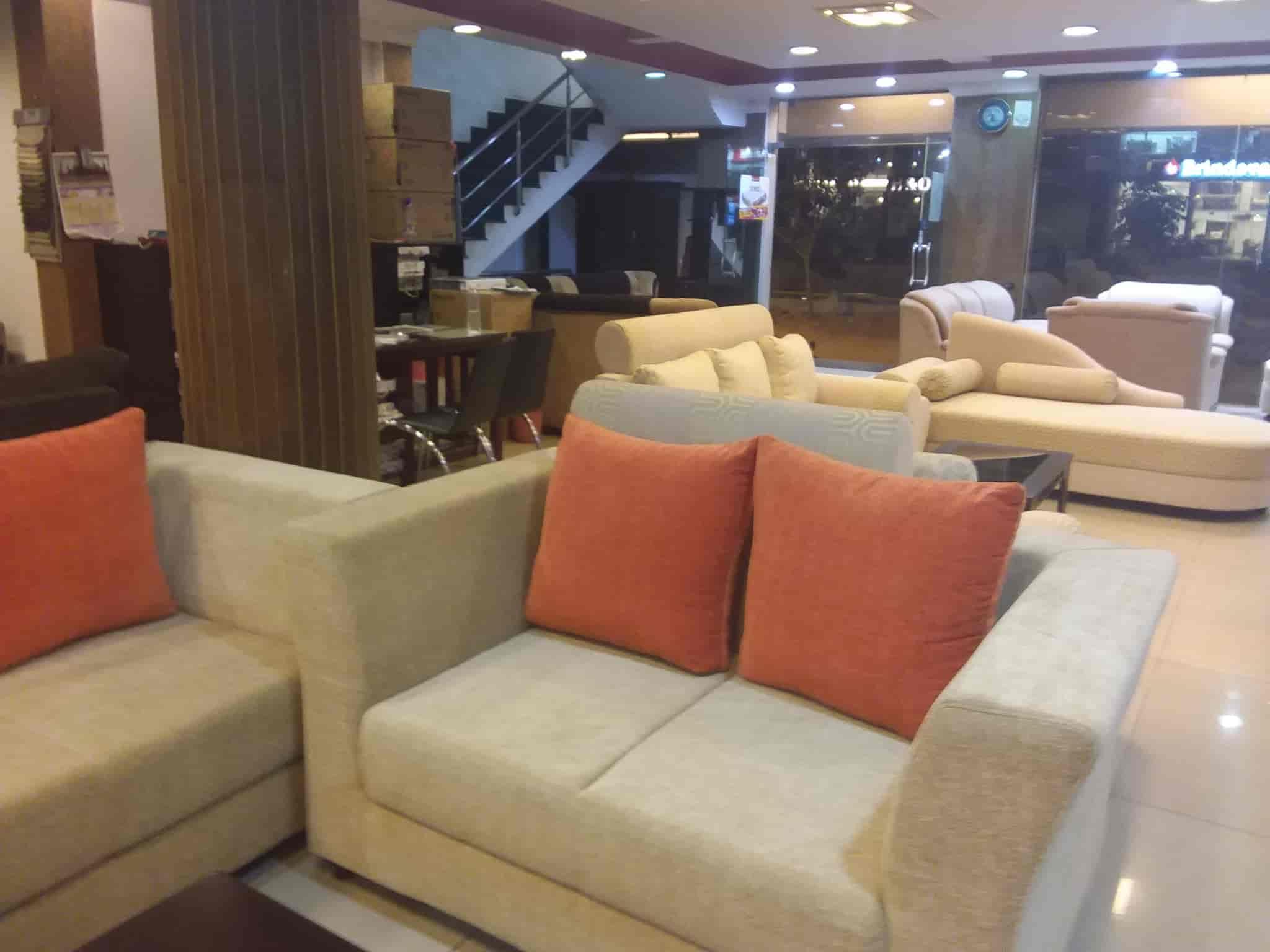 Leather Wood Dodda Banaswadi Furniture Dealers In Bangalore Justdial