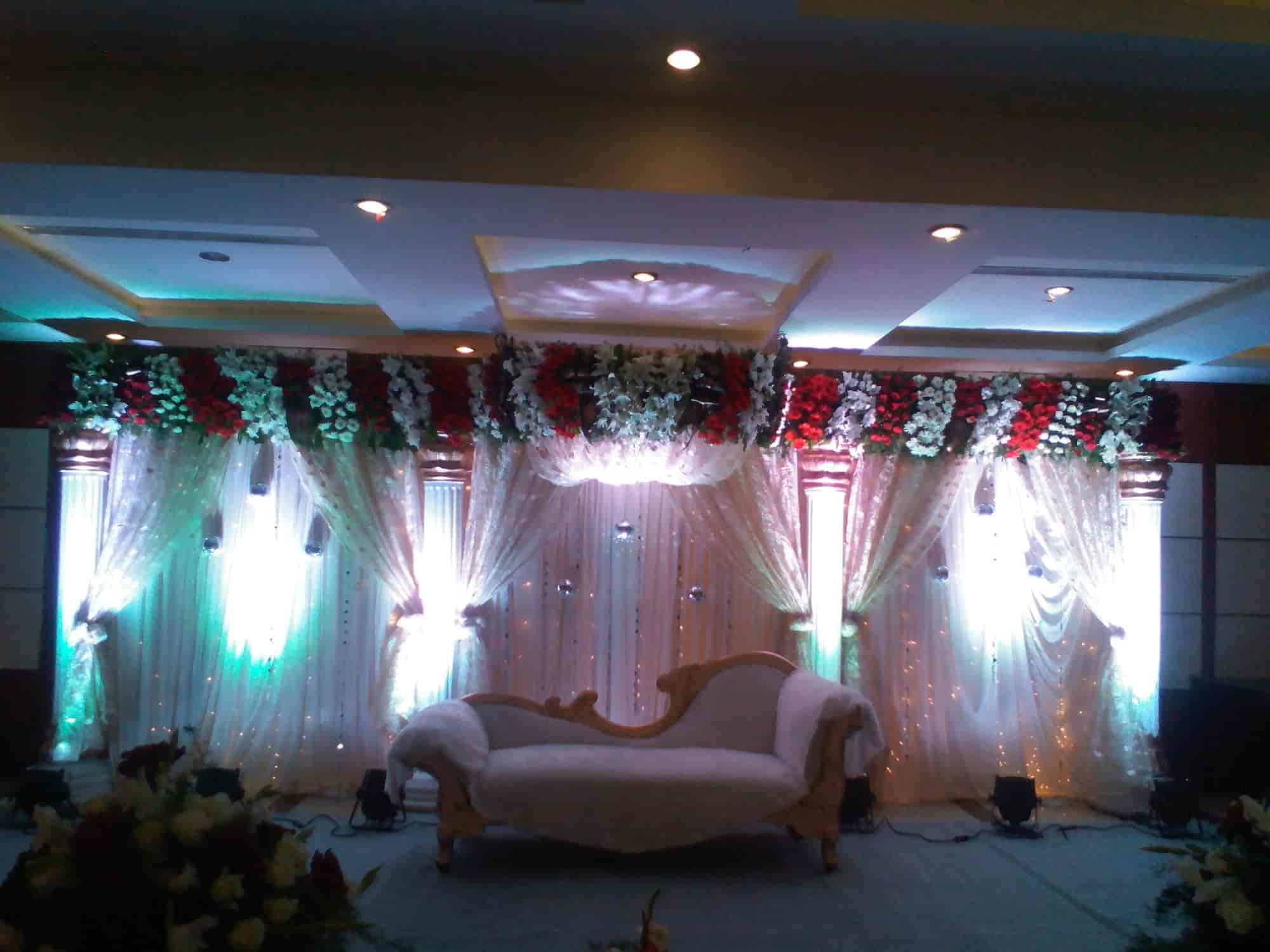 Flower Decorators For Events In Bangalore Flowers Healthy